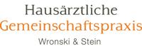 Wronski & Stein Logo